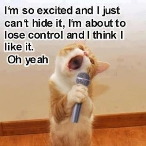 Cat-Singing-Im-So-Excited (1)
