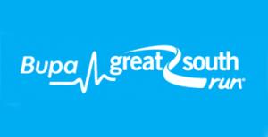 greatsouthrun