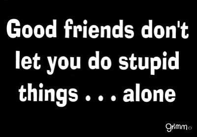 advice,friendship,funny,humor,quotes,typography-30f17dadb1f55a59310f9432e0c291bb_h