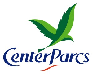 center-parcs-small