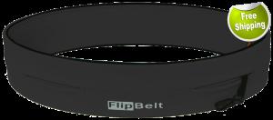 FlipBelt_Carbon1-600x264