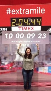 countdownsnapshot