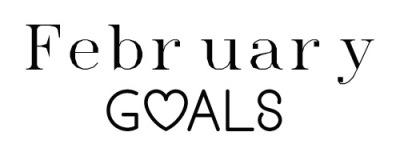 February-Goals-copy