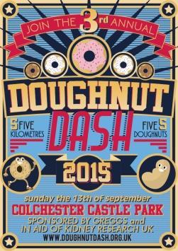 DoughnutDashPoster2015 (1)