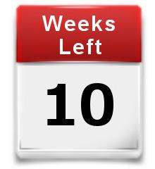 csc_week10