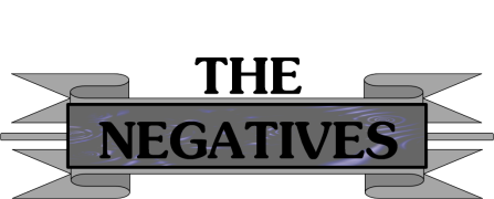 The-Negatives-21-1024x412