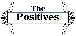 The-Positives-300x143