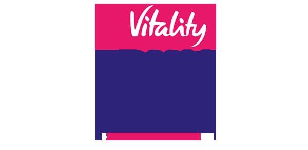 Vitality_Run_Hackney_Logo_P_zpsdbyfypqw