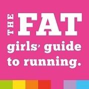 Fat Girls GTR FINAL LOGO (1)