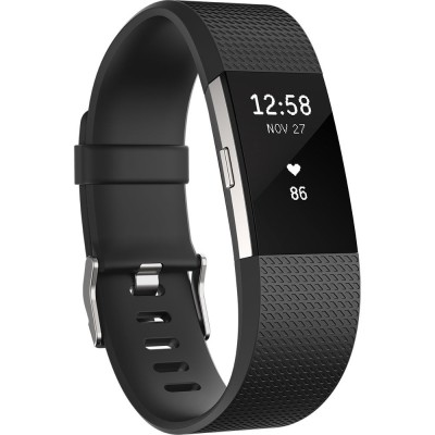 fitbit-charge-2-heart-rate-_-fitness-wristband-smd09c