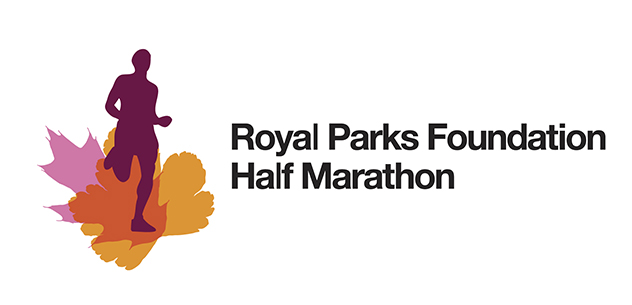 632x305_rpf_half_marathon