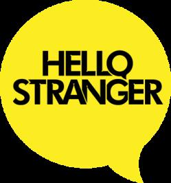 HELLO_logo_YEL-01